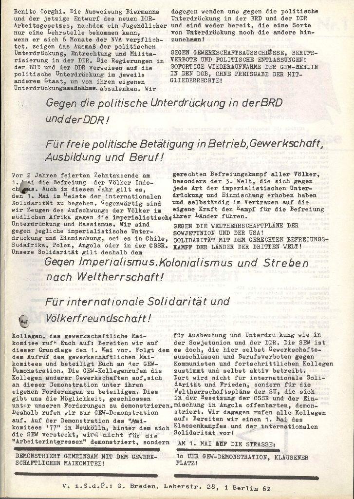 Berlin_Maikomitee137