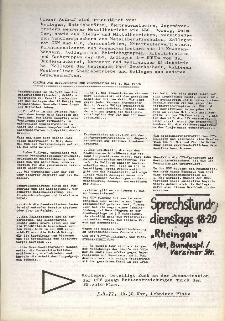 Berlin_Maikomitee138