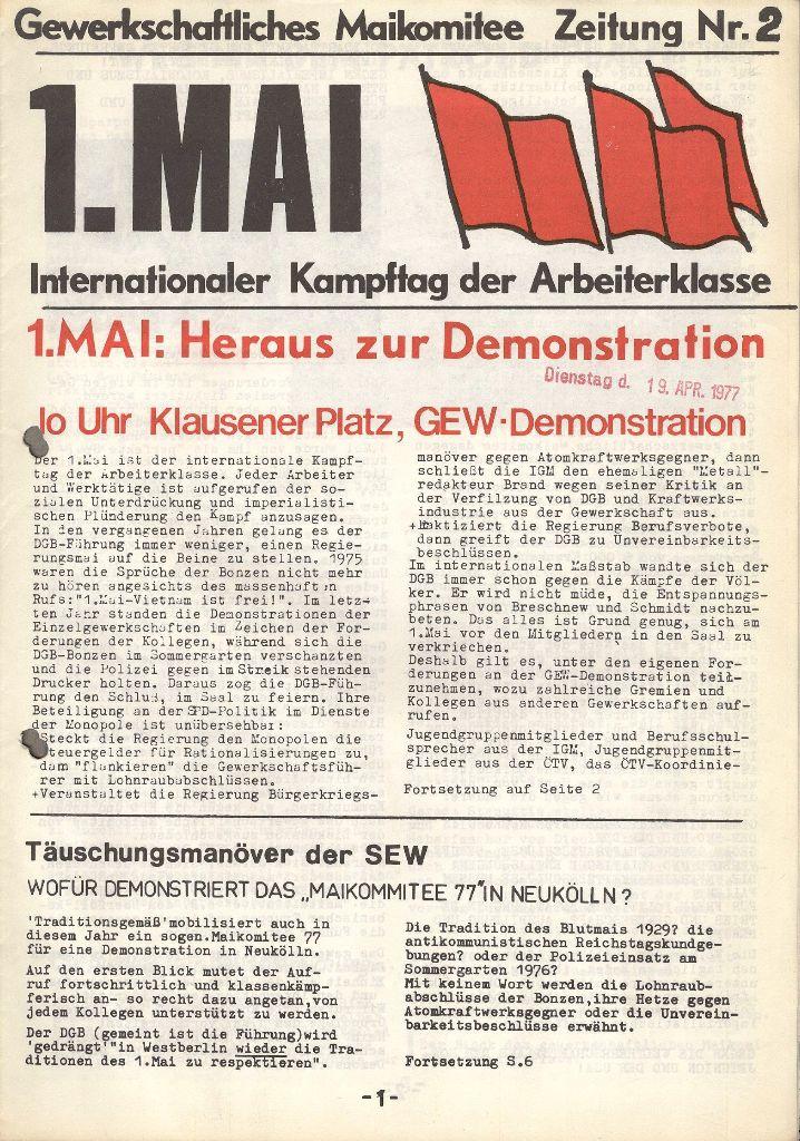 Berlin_Maikomitee139