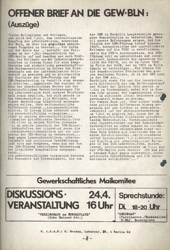 Berlin_Maikomitee146