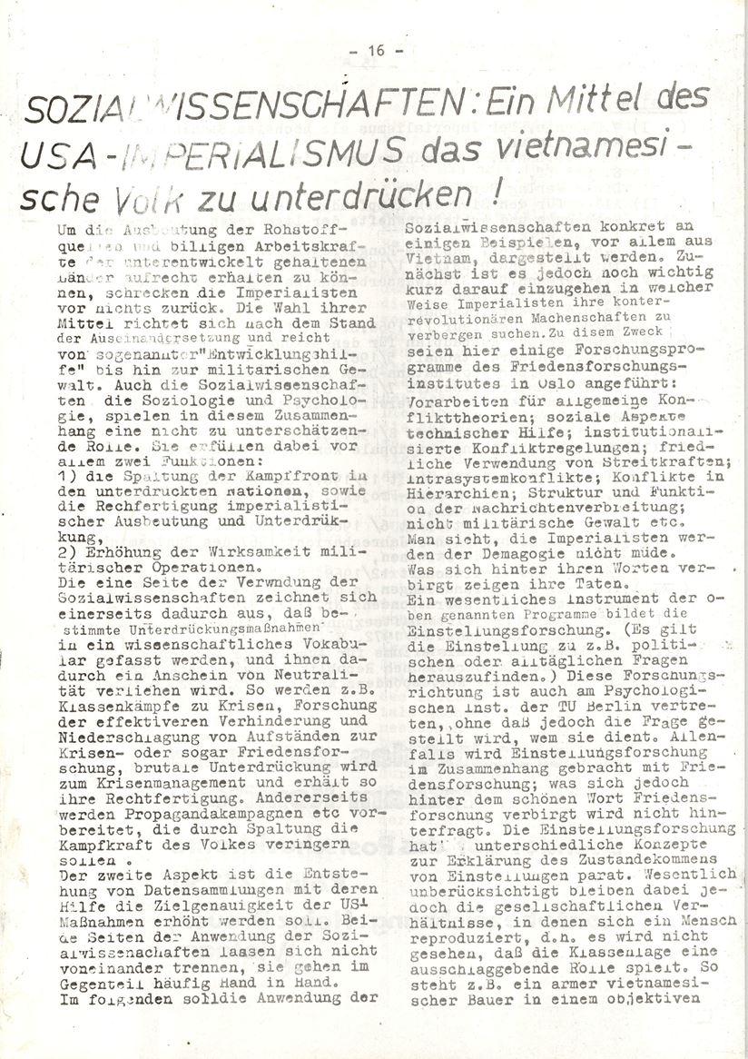 Berlin_NVK016