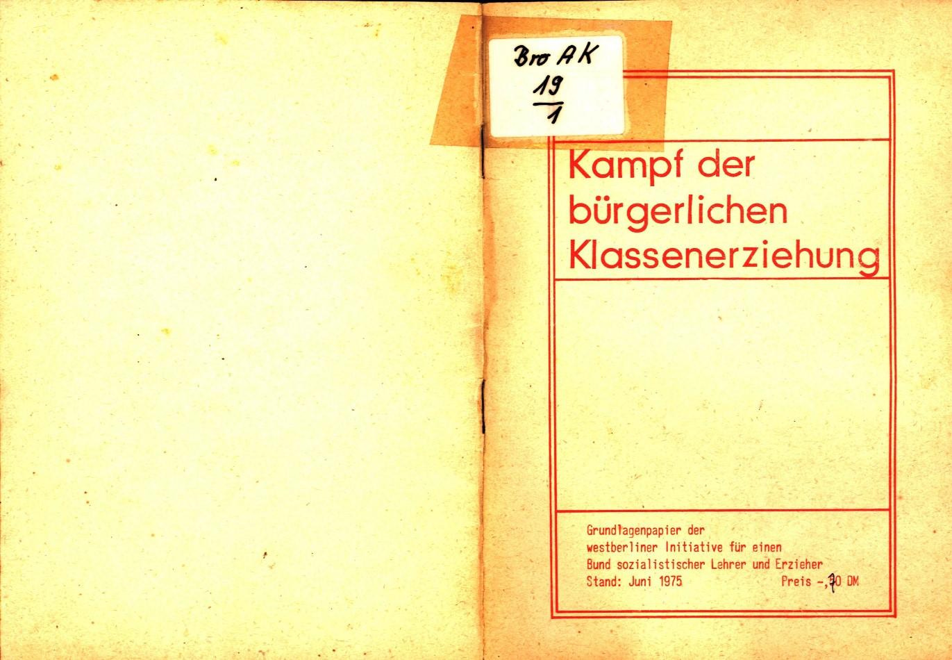 Berlin_BSLE_1975_Grundlagenpapier_01