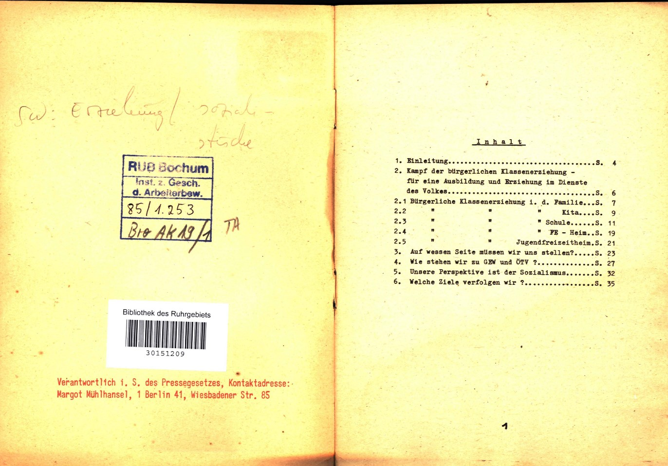 Berlin_BSLE_1975_Grundlagenpapier_02