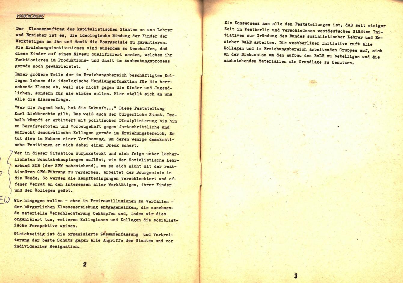 Berlin_BSLE_1975_Grundlagenpapier_03