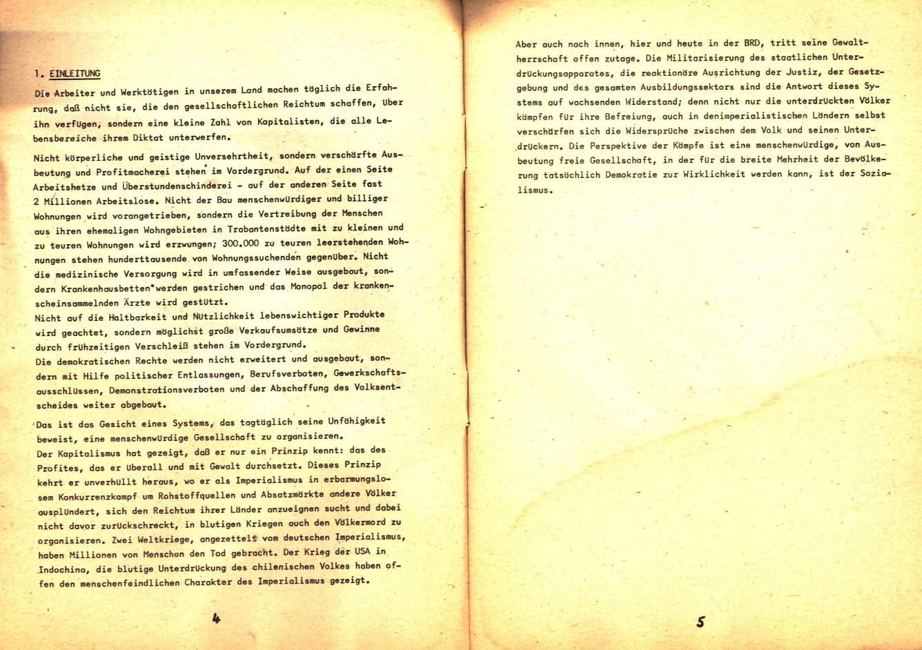 Berlin_BSLE_1975_Grundlagenpapier_04