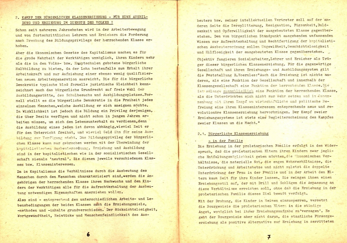 Berlin_BSLE_1975_Grundlagenpapier_05
