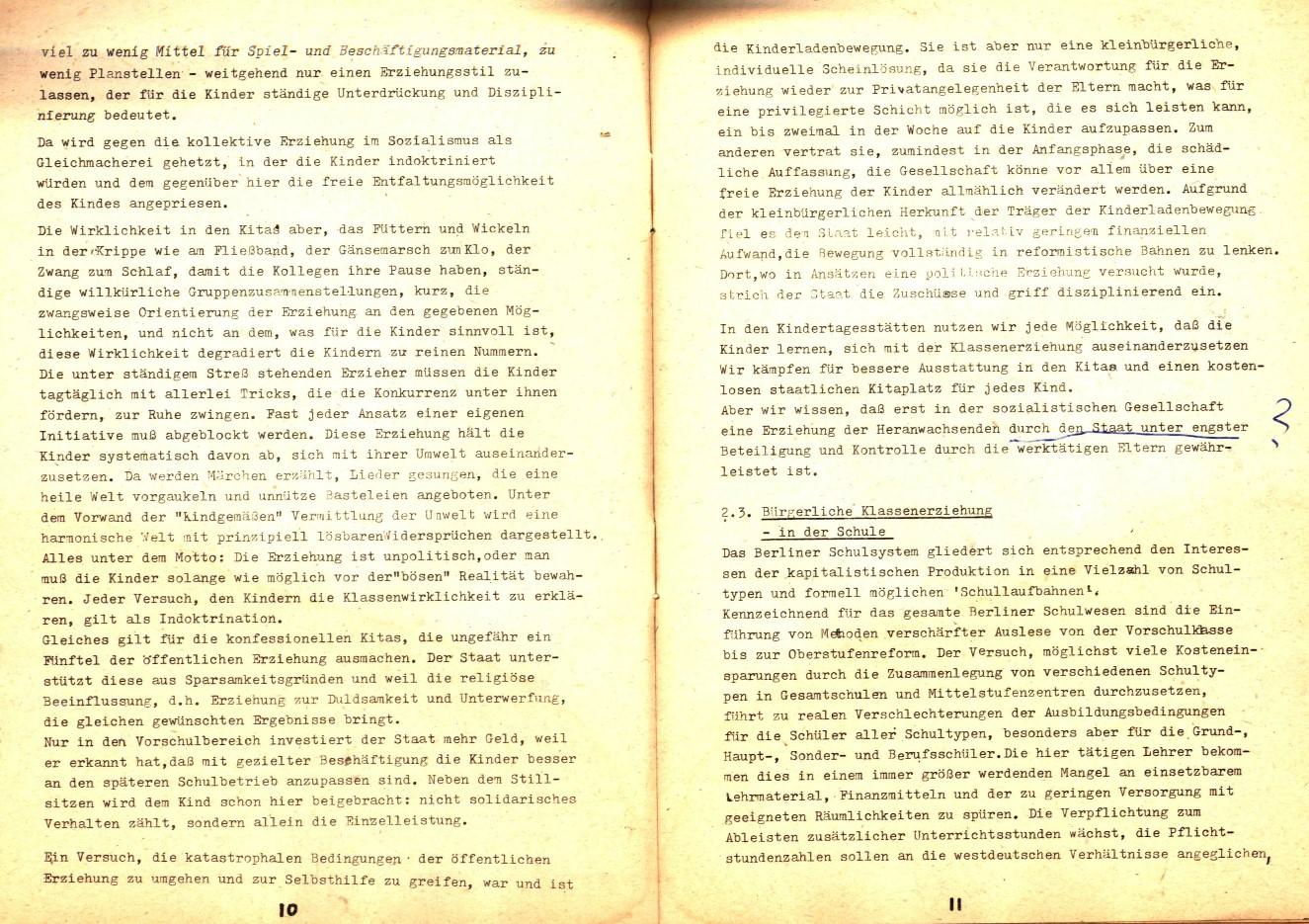 Berlin_BSLE_1975_Grundlagenpapier_07