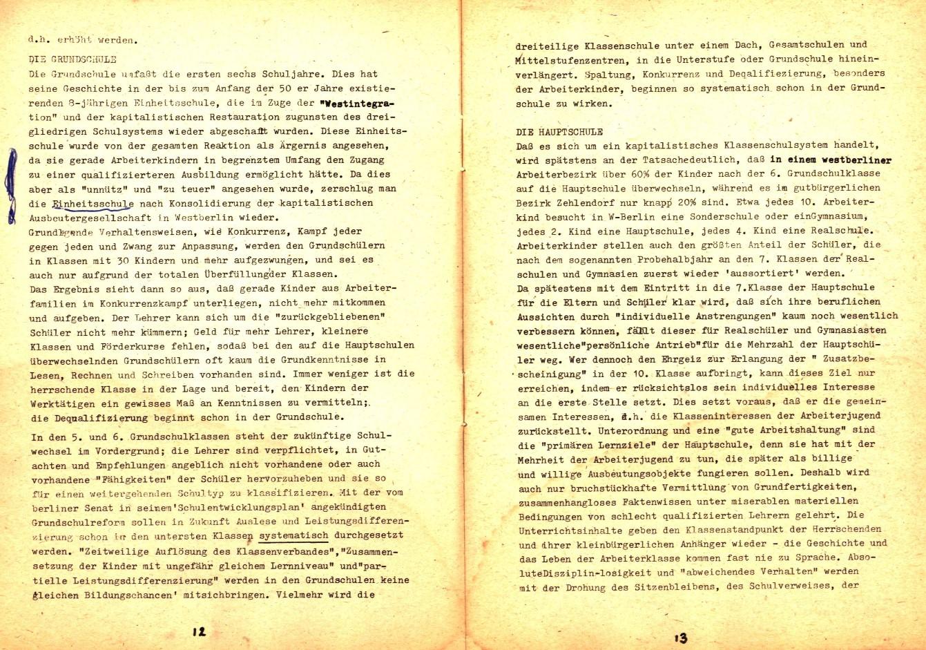Berlin_BSLE_1975_Grundlagenpapier_08