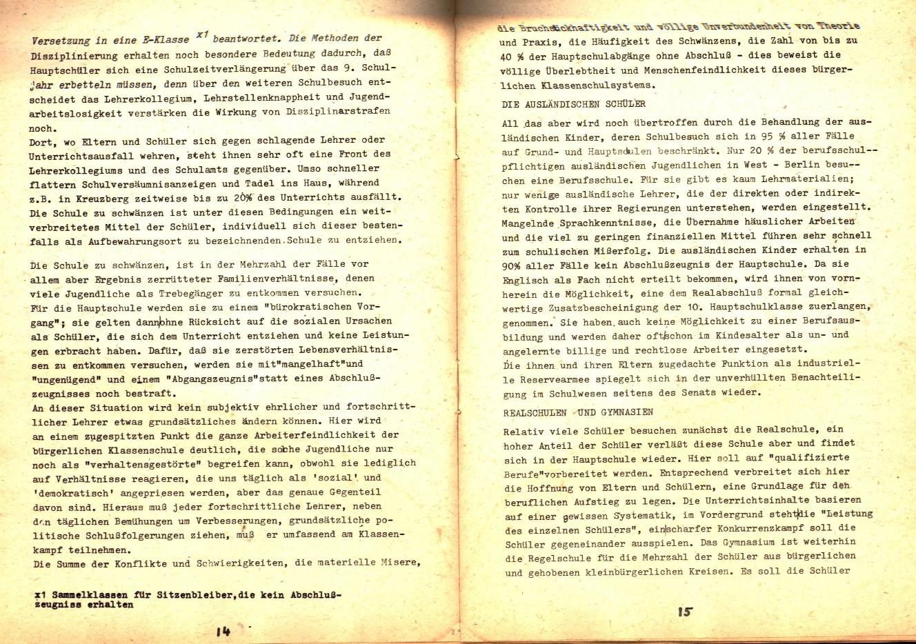 Berlin_BSLE_1975_Grundlagenpapier_09