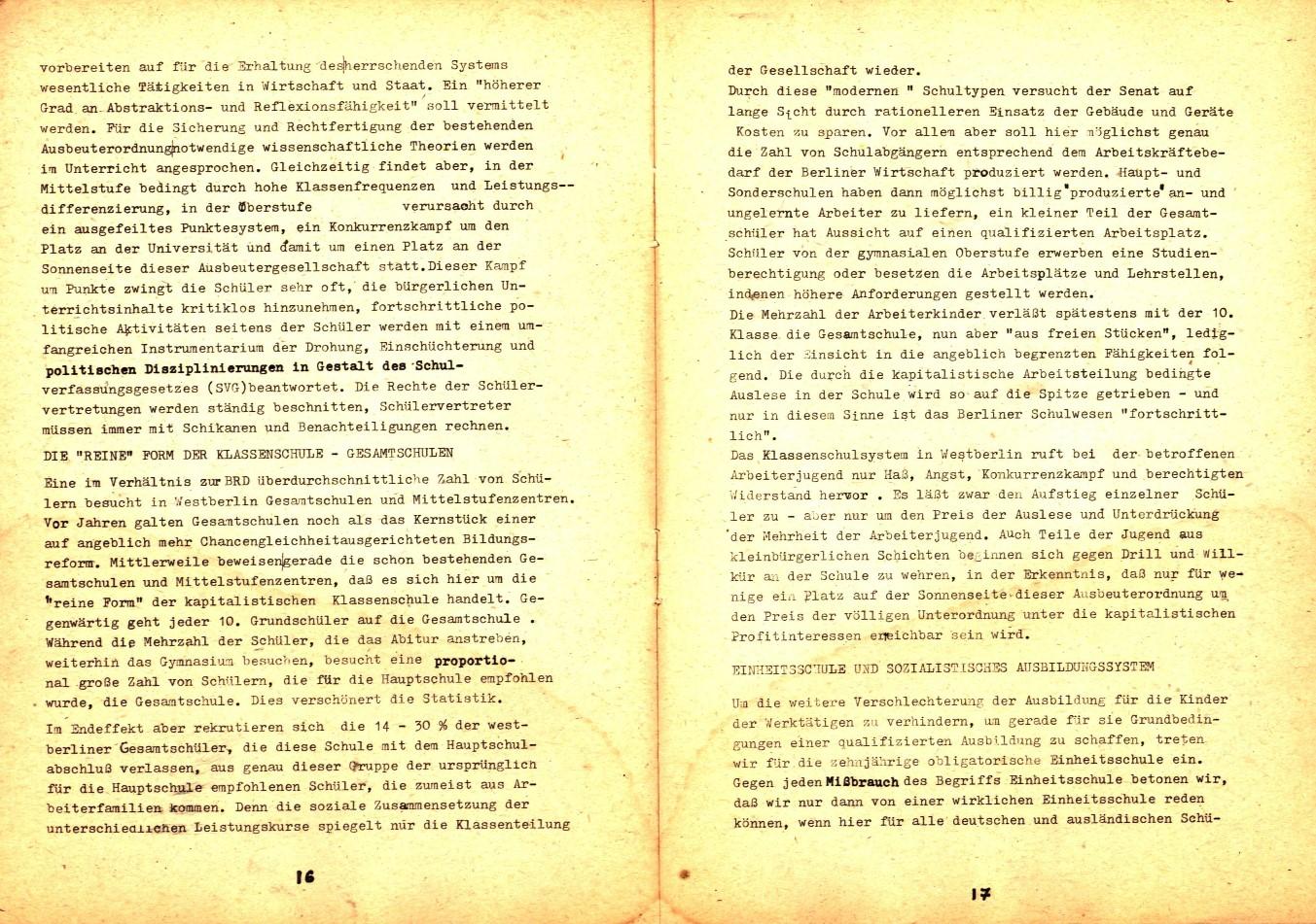 Berlin_BSLE_1975_Grundlagenpapier_10