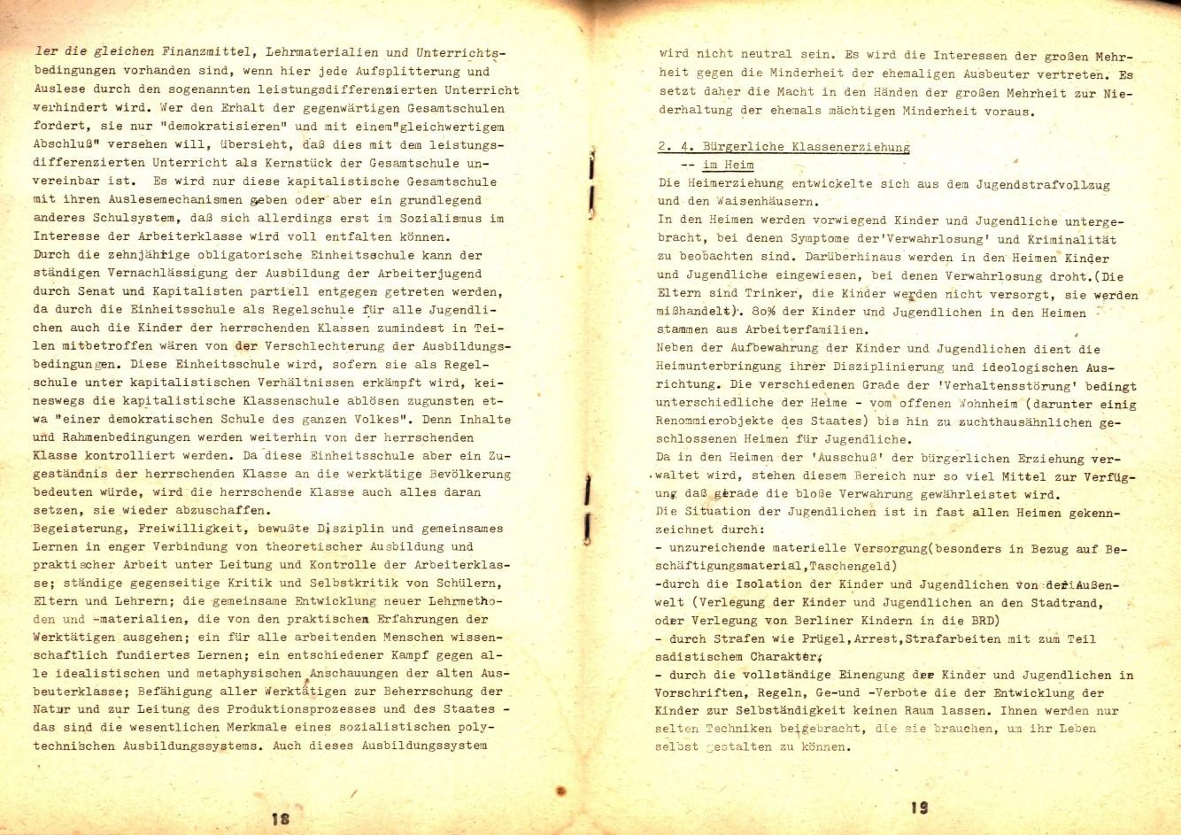 Berlin_BSLE_1975_Grundlagenpapier_11