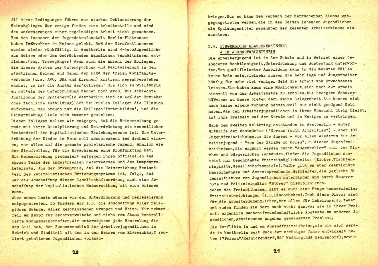 Berlin_BSLE_1975_Grundlagenpapier_12