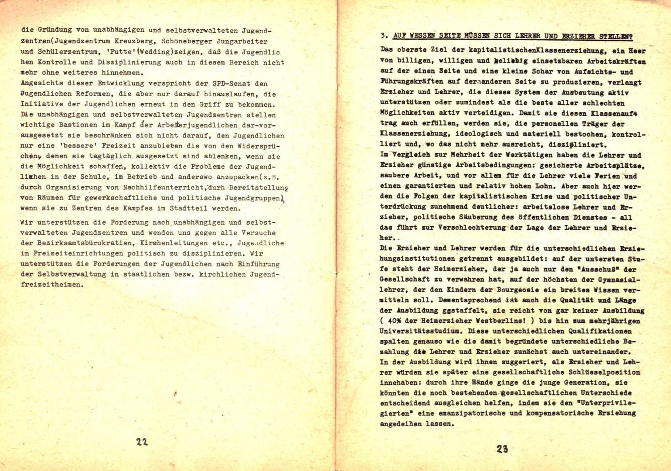 Berlin_BSLE_1975_Grundlagenpapier_13