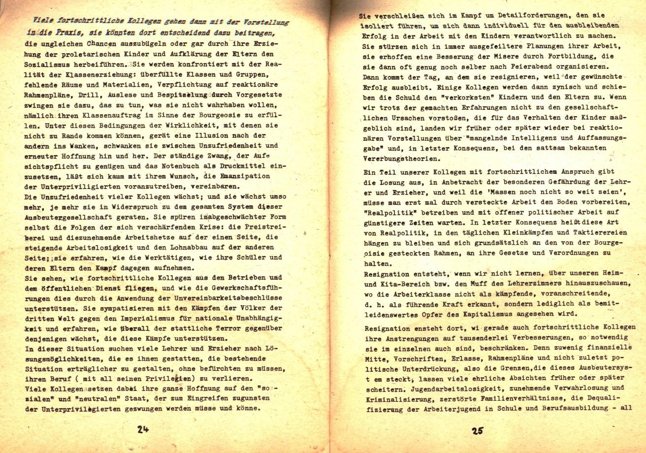 Berlin_BSLE_1975_Grundlagenpapier_14
