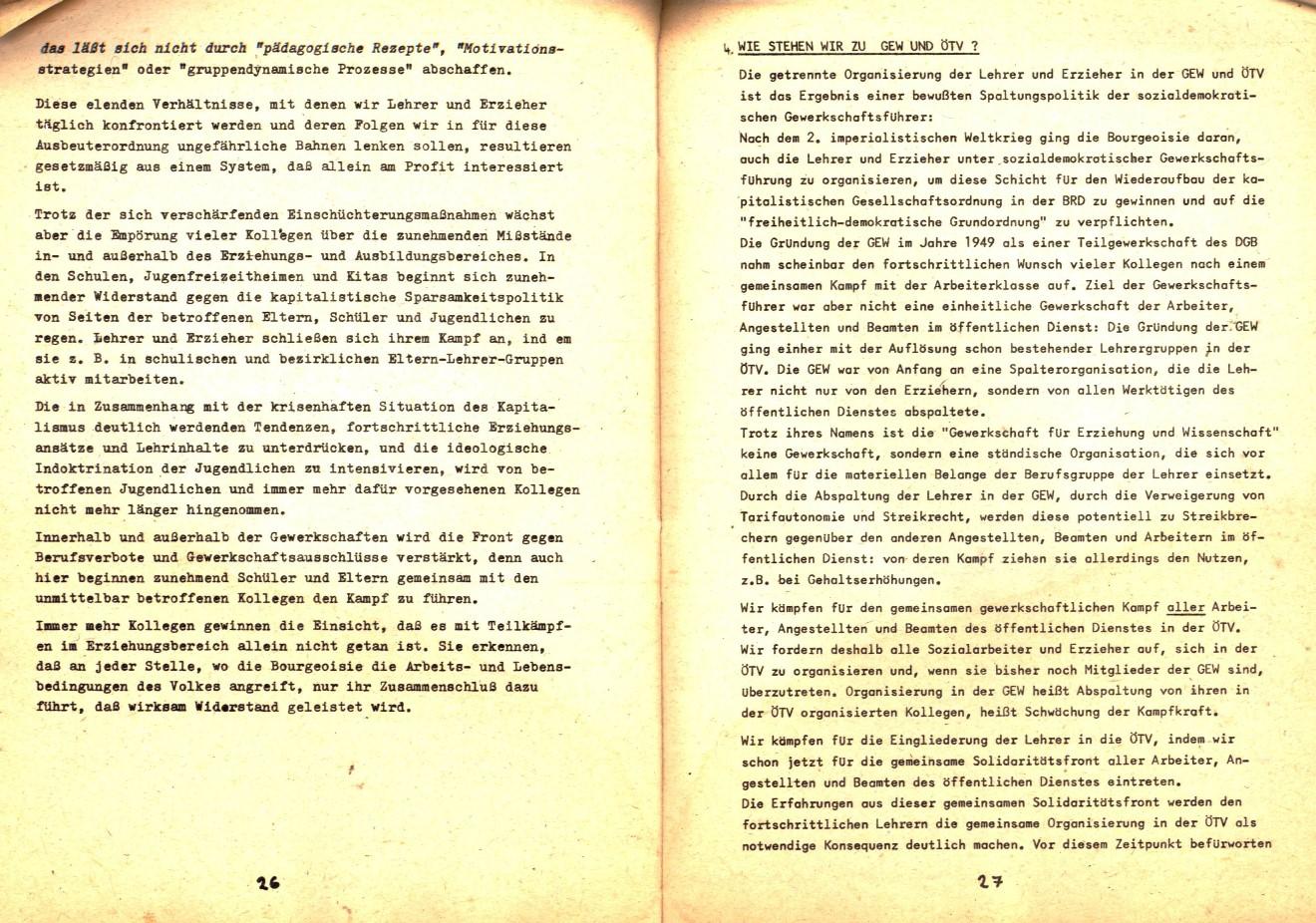 Berlin_BSLE_1975_Grundlagenpapier_15