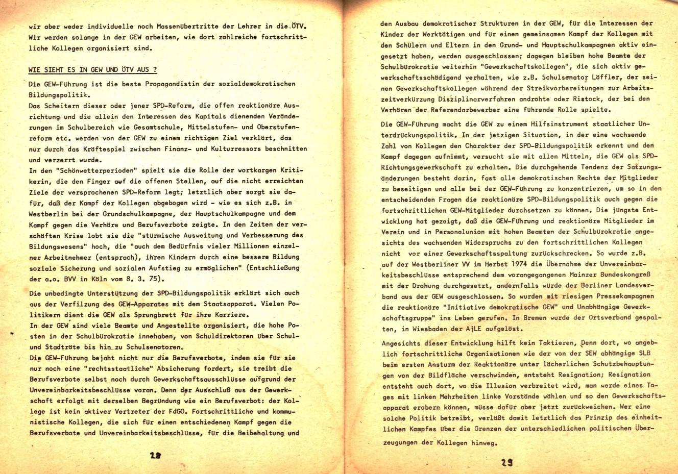 Berlin_BSLE_1975_Grundlagenpapier_16