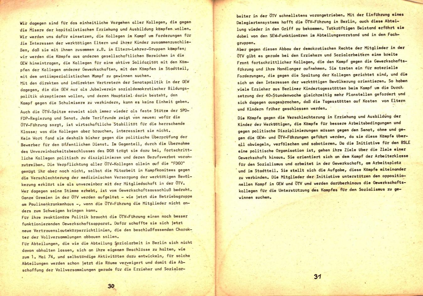 Berlin_BSLE_1975_Grundlagenpapier_17