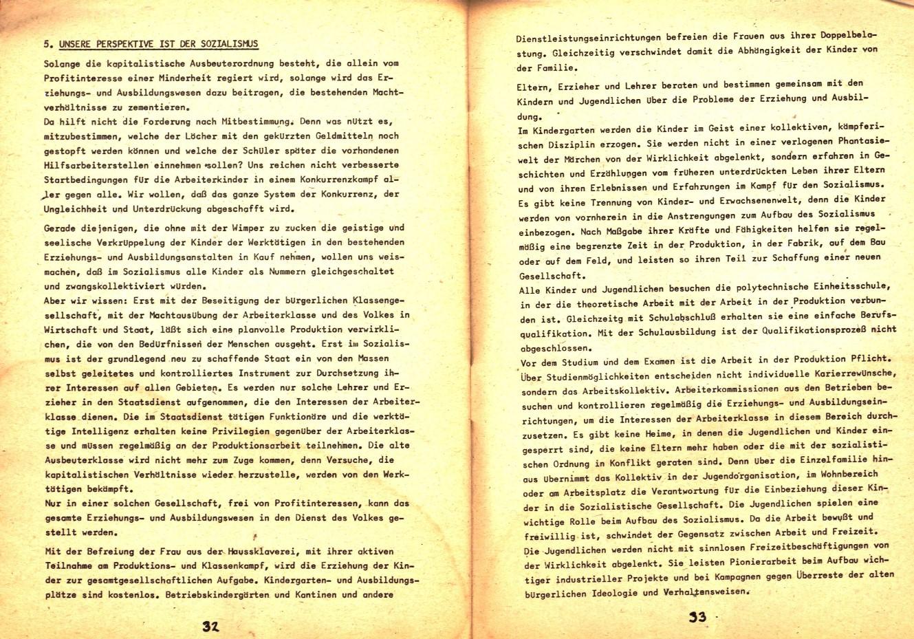 Berlin_BSLE_1975_Grundlagenpapier_18