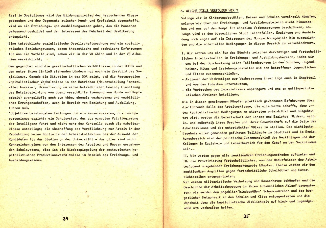 Berlin_BSLE_1975_Grundlagenpapier_19