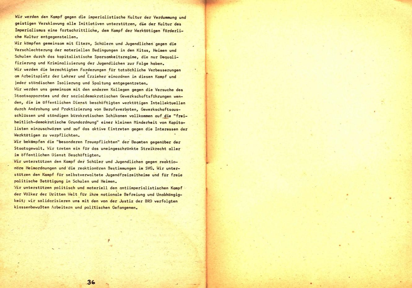 Berlin_BSLE_1975_Grundlagenpapier_20