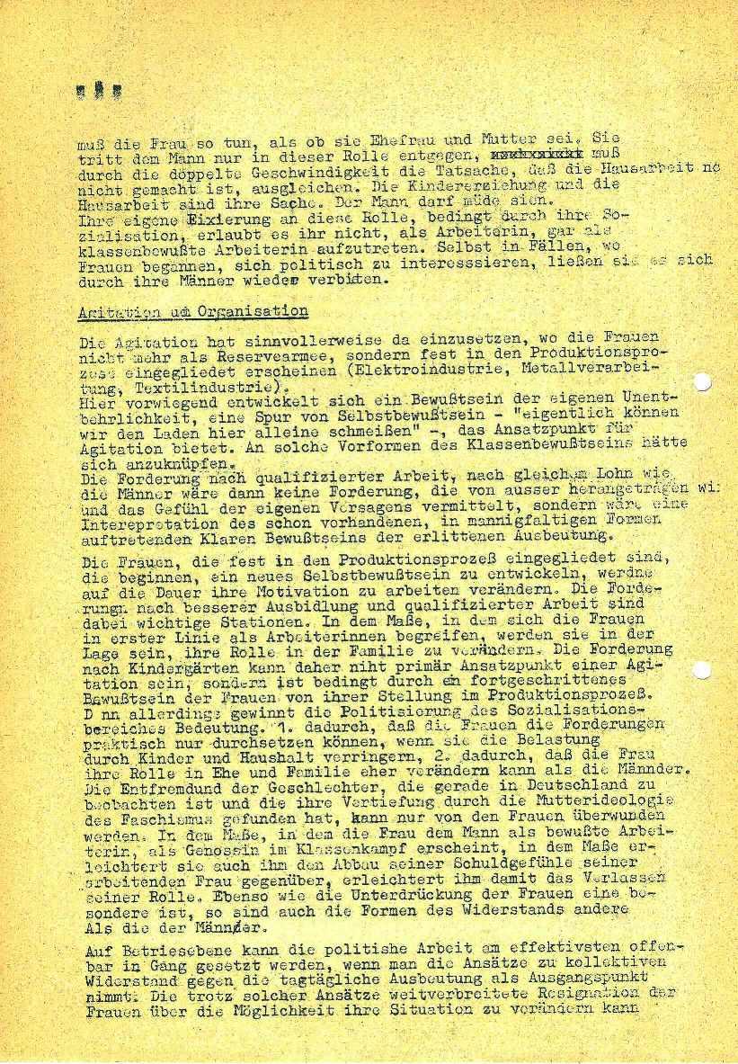 Berlin_Basisgruppen059