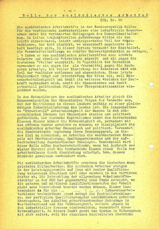 Berlin_Basisgruppen071