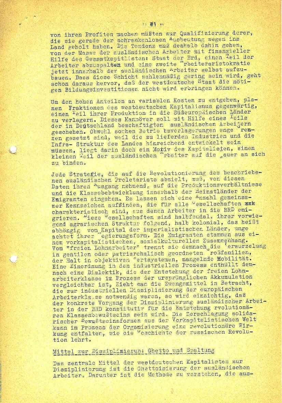 Berlin_Basisgruppen072