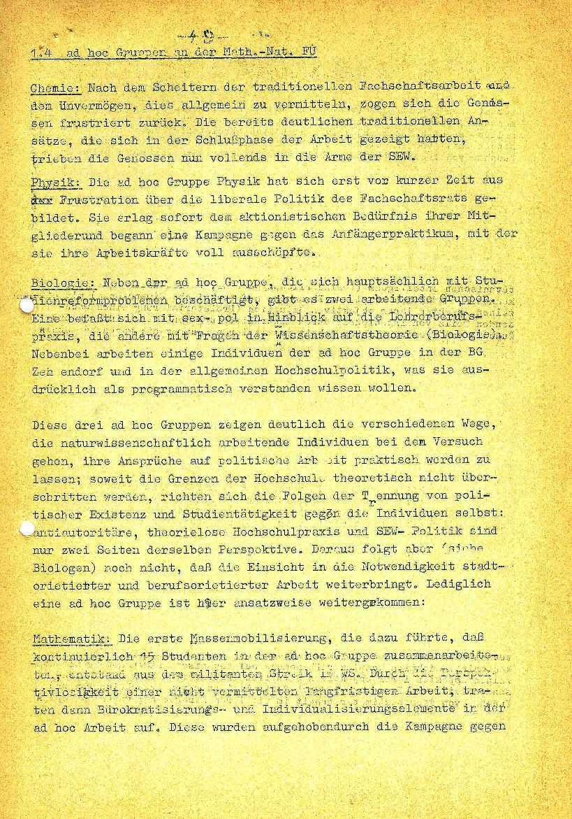 Berlin_Basisgruppen100