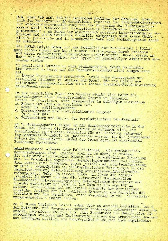 Berlin_Basisgruppen104