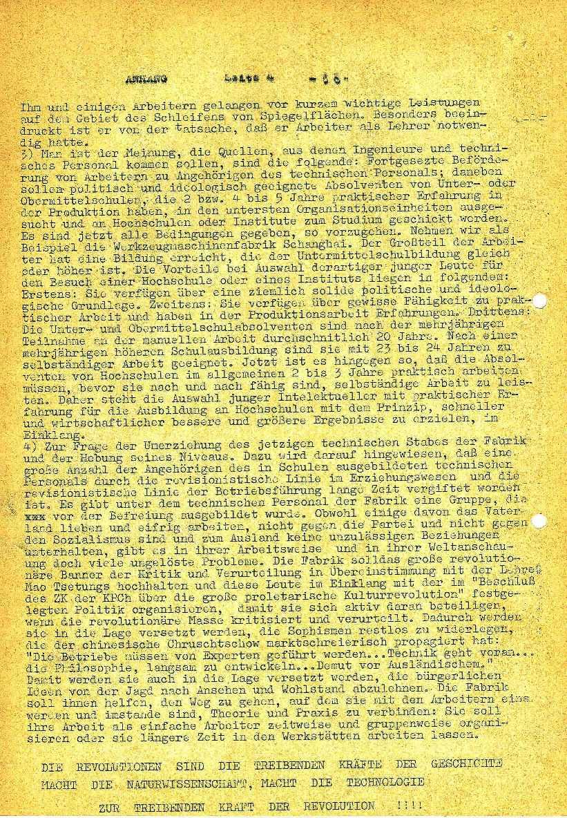 Berlin_Basisgruppen111