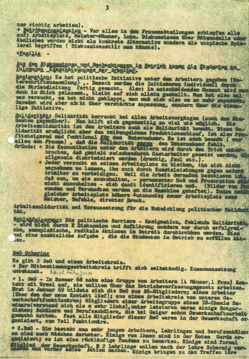 Berlin_Basisgruppen136