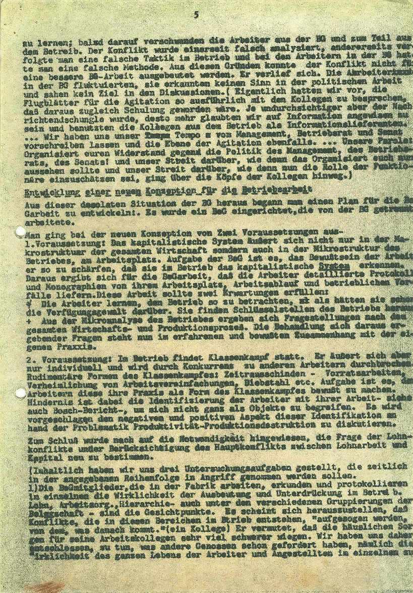 Berlin_Basisgruppen138