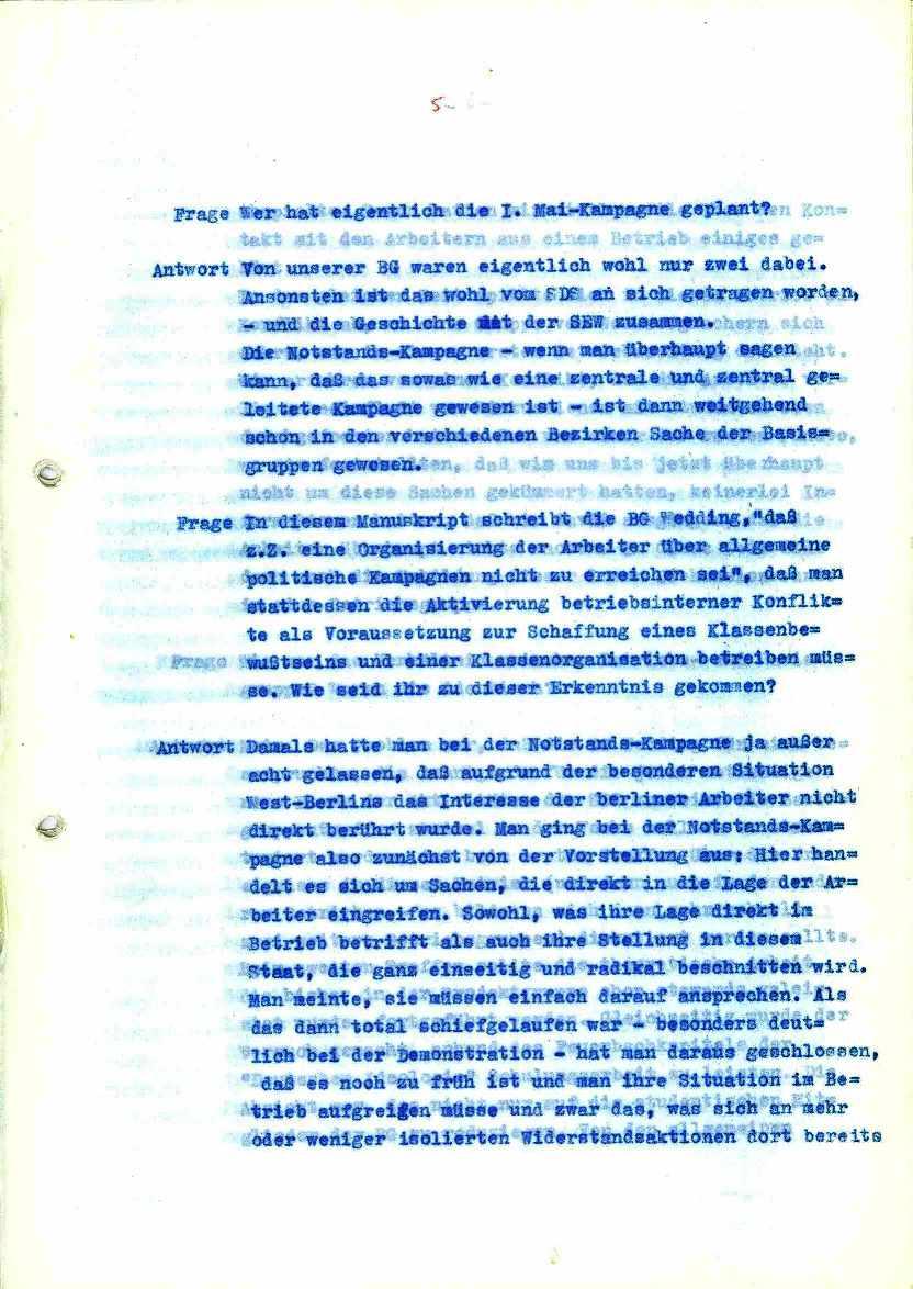 Berlin_Basisgruppen156