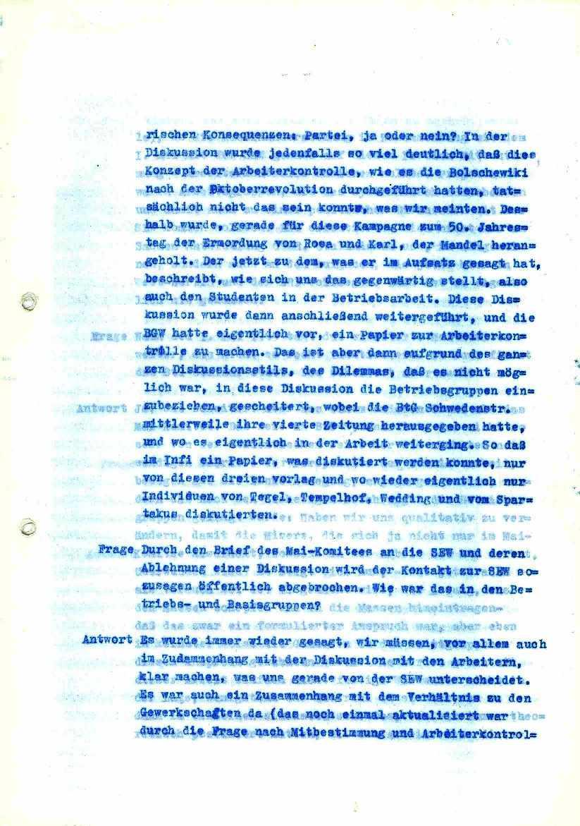 Berlin_Basisgruppen165