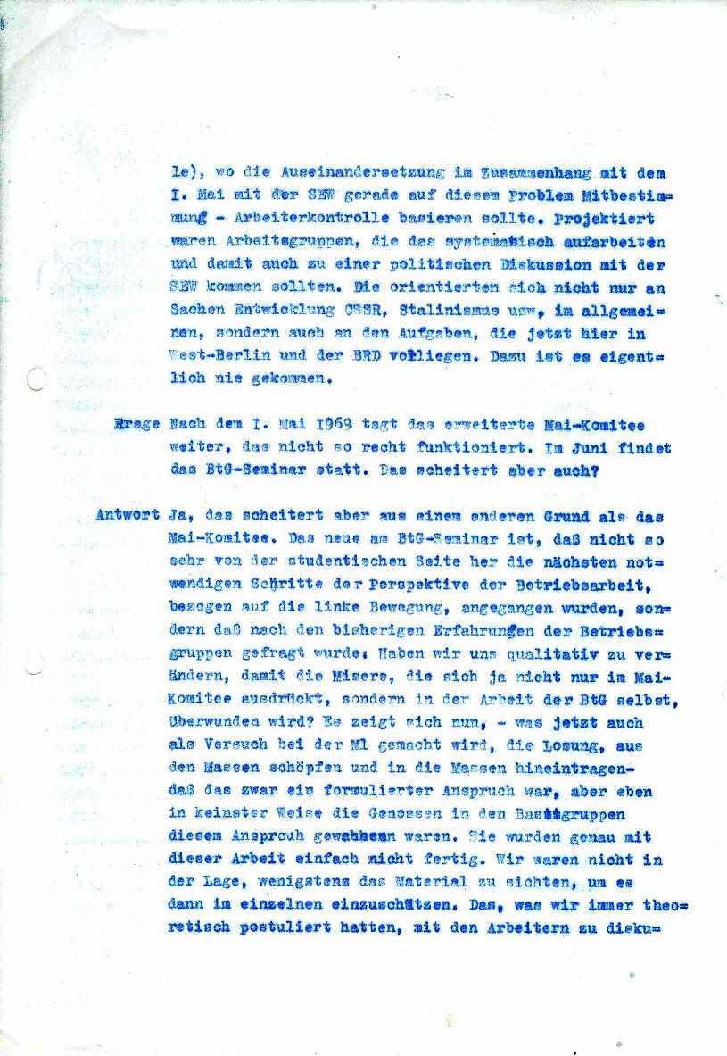 Berlin_Basisgruppen166