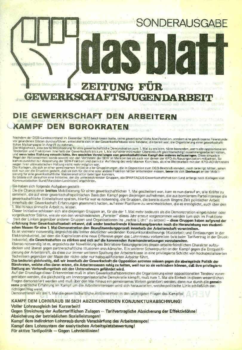Berlin_Basisgruppen201