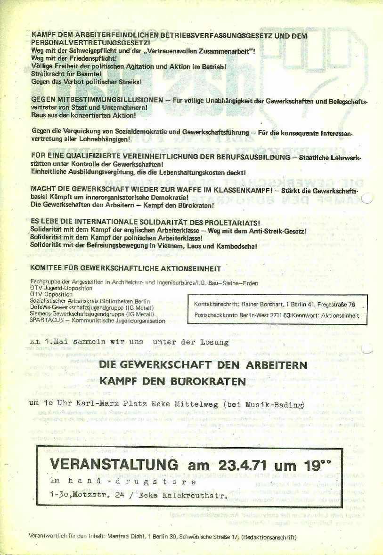 Berlin_Basisgruppen202