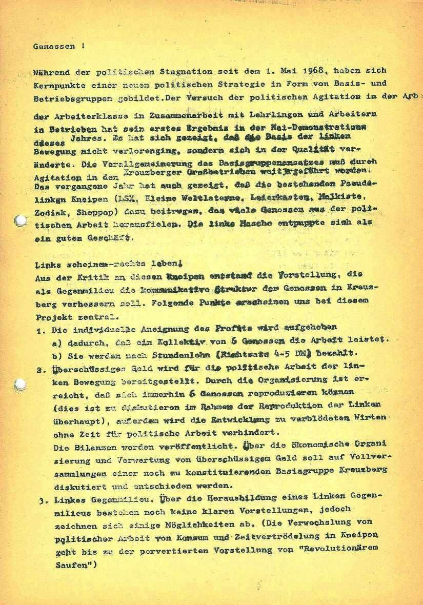 Berlin_Basisgruppen265