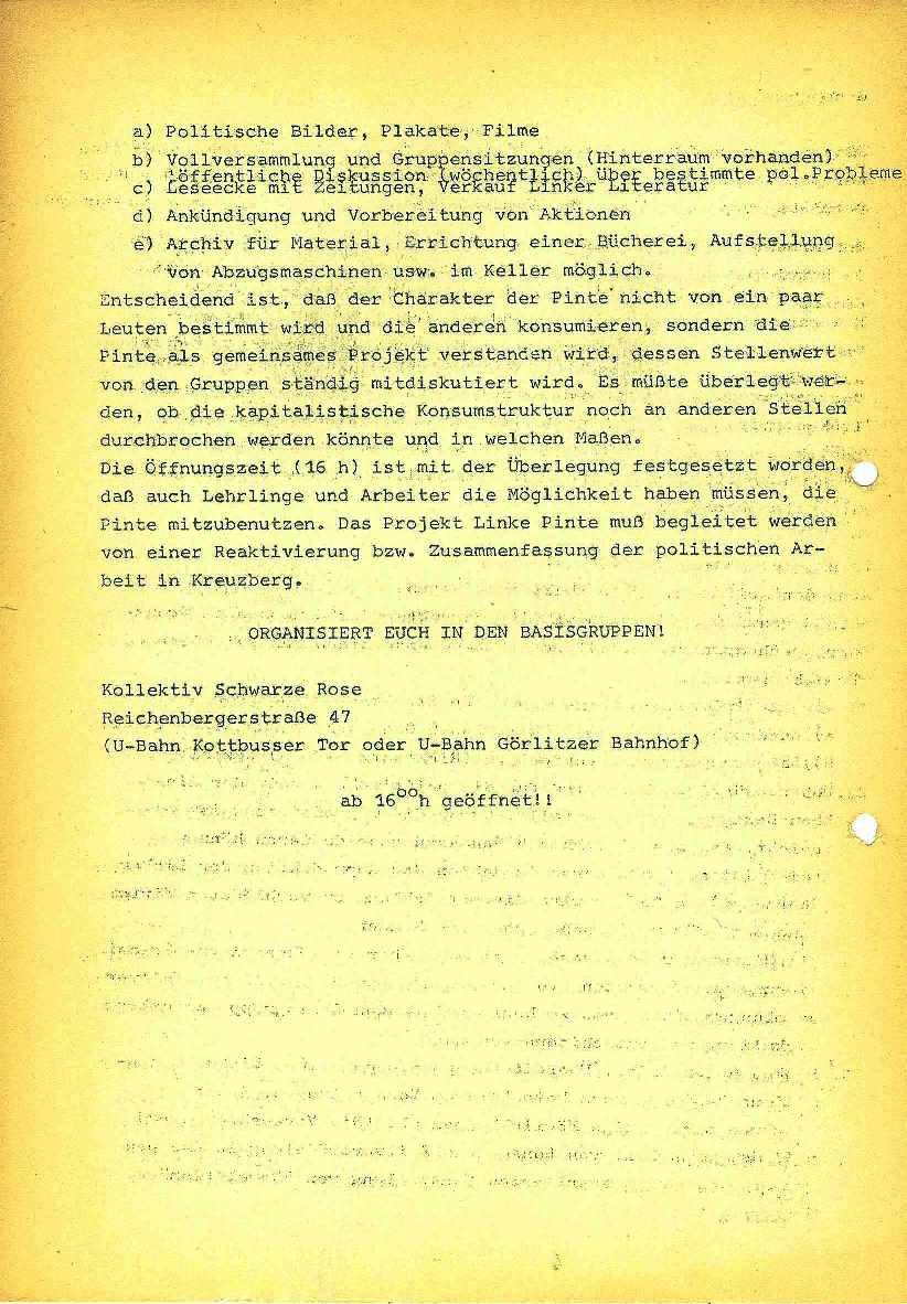 Berlin_Basisgruppen266