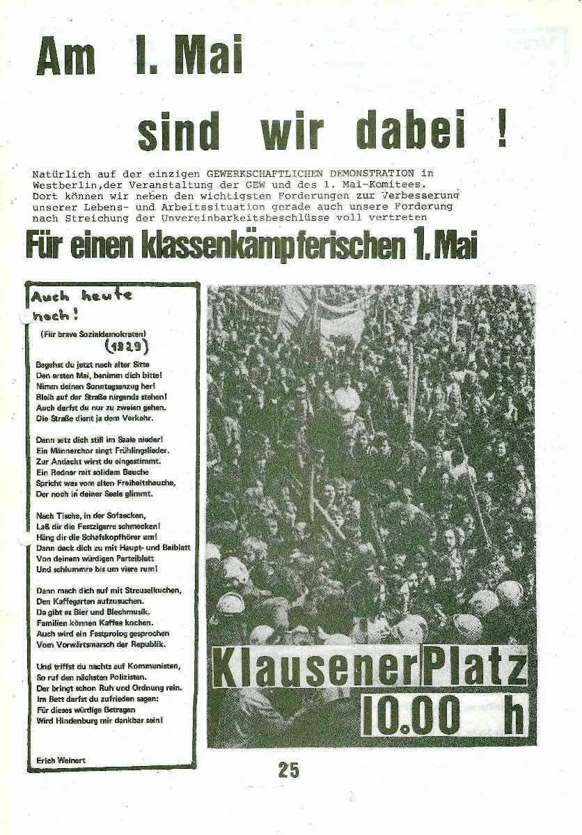 Berlin_Basisgruppen302