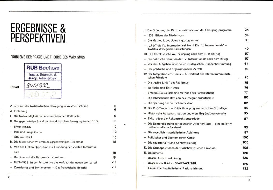 Berlin_GPI_1972_Ergebnisse_Perspektiven_003