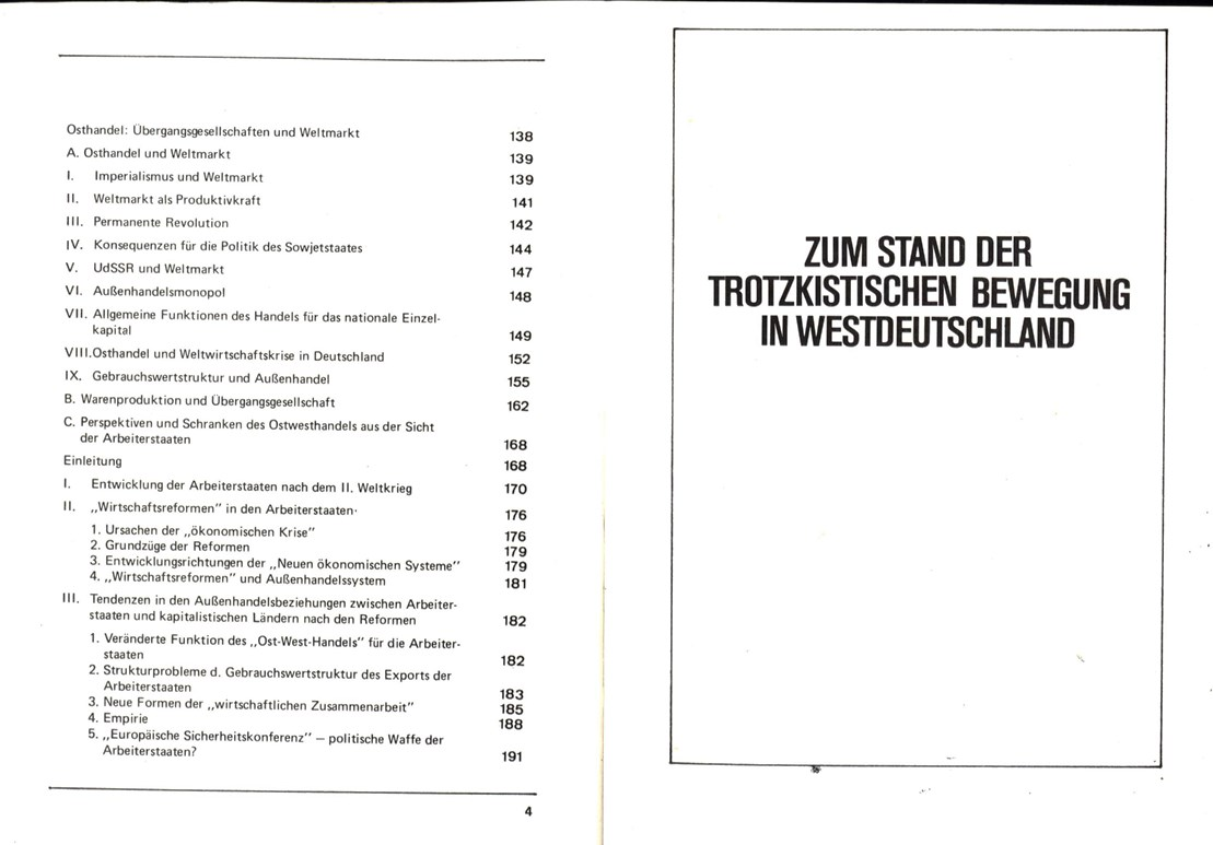 Berlin_GPI_1972_Ergebnisse_Perspektiven_004