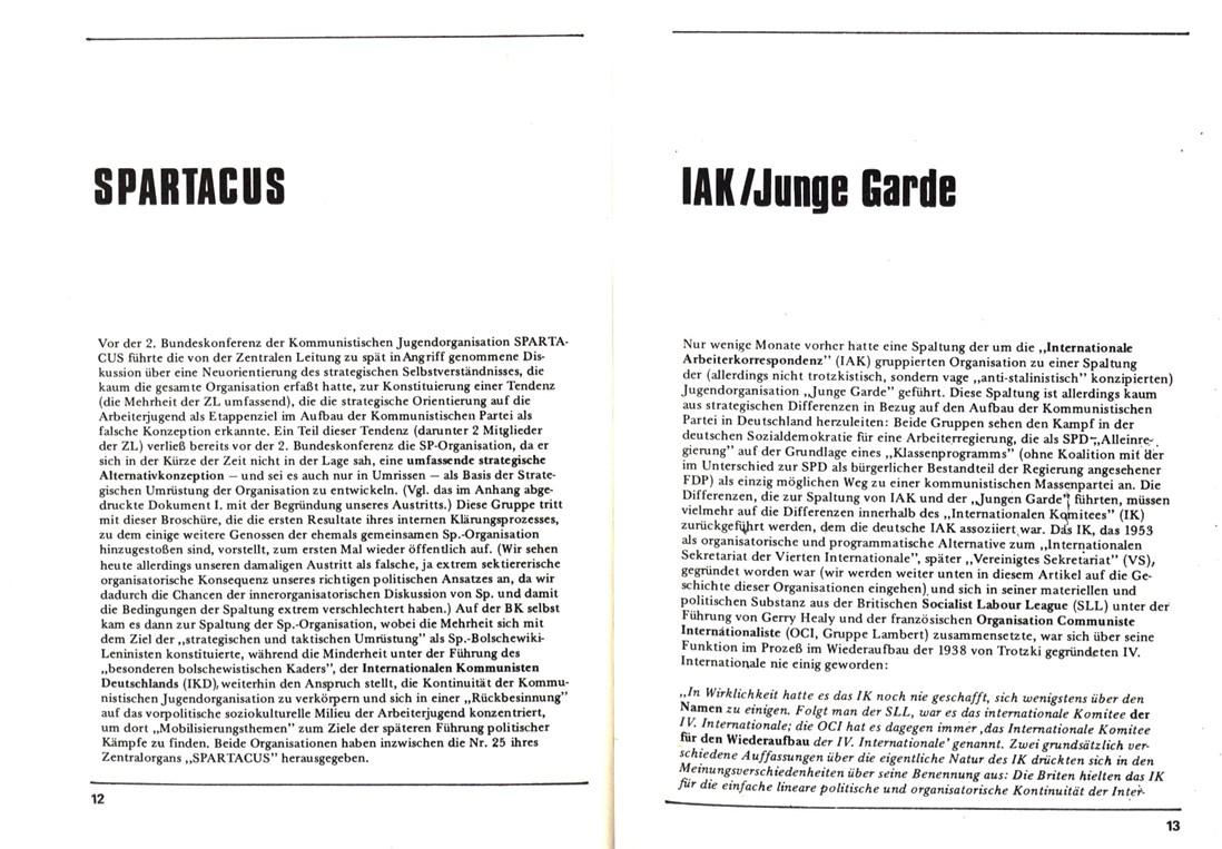 Berlin_GPI_1972_Ergebnisse_Perspektiven_008