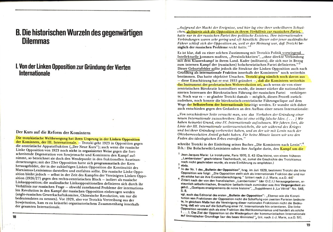 Berlin_GPI_1972_Ergebnisse_Perspektiven_011