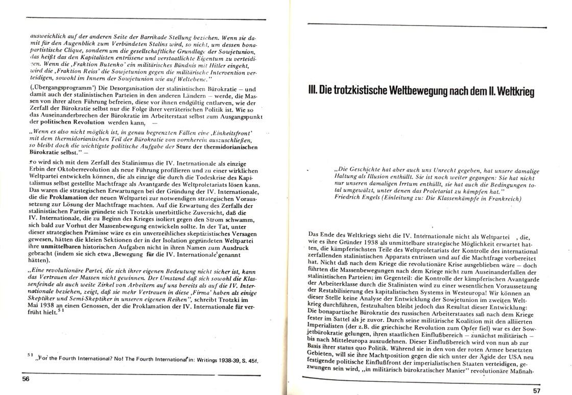 Berlin_GPI_1972_Ergebnisse_Perspektiven_030