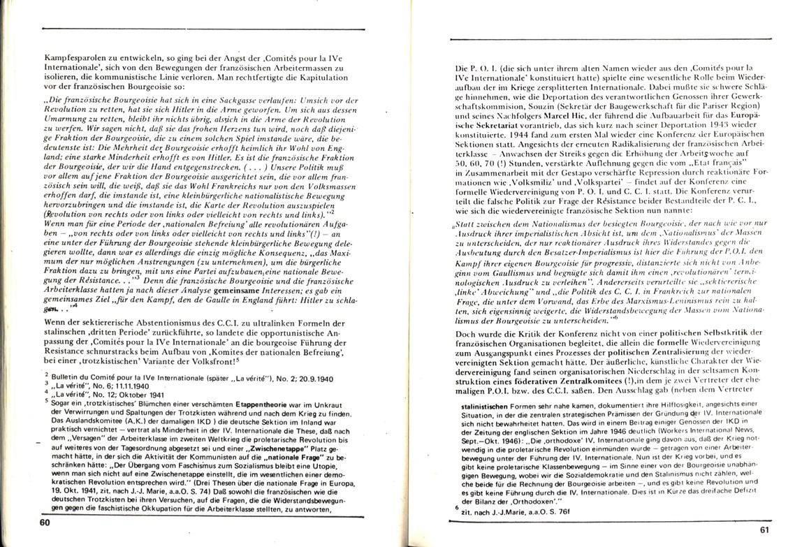 Berlin_GPI_1972_Ergebnisse_Perspektiven_032