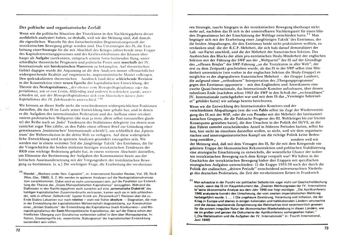 Berlin_GPI_1972_Ergebnisse_Perspektiven_038