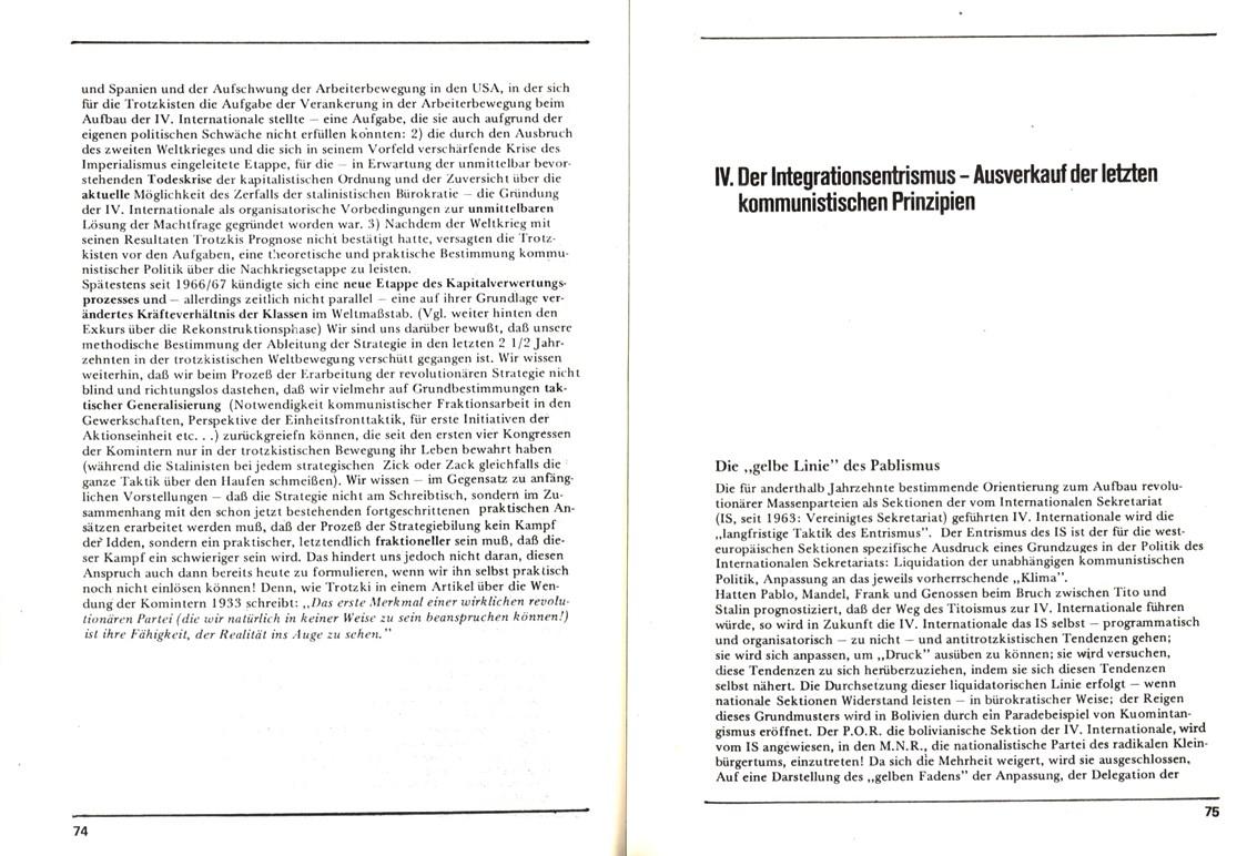 Berlin_GPI_1972_Ergebnisse_Perspektiven_039