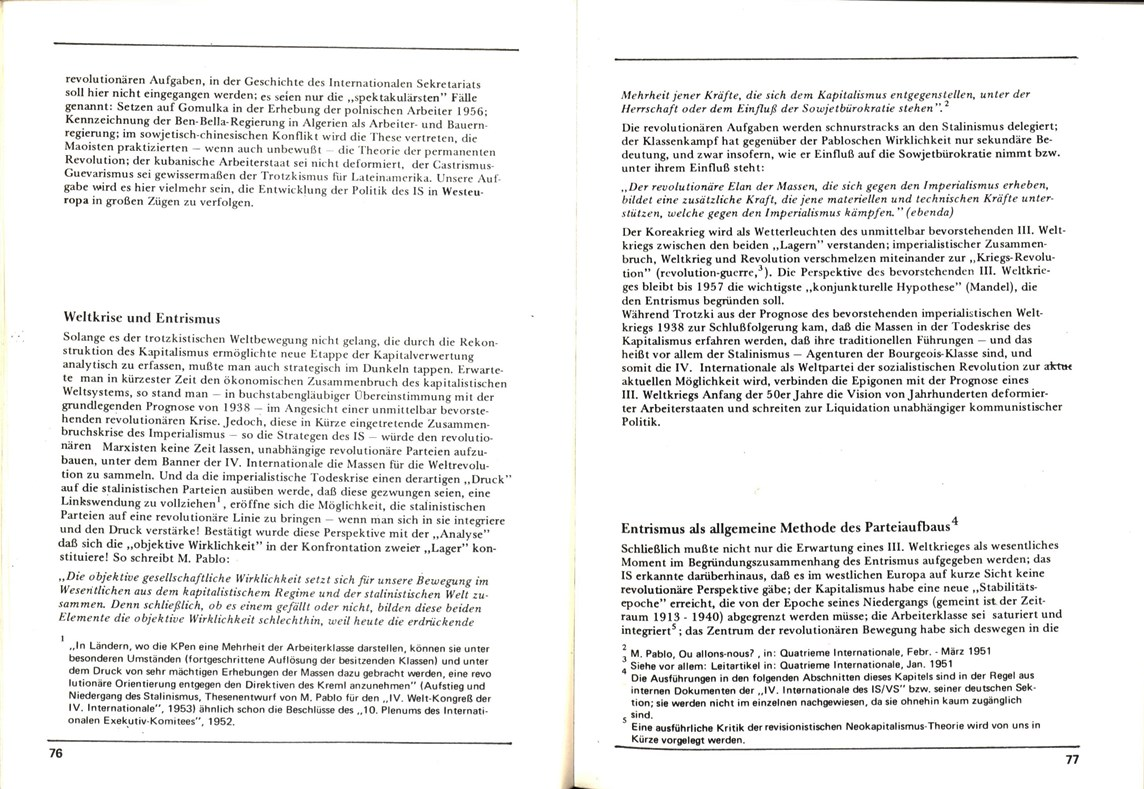 Berlin_GPI_1972_Ergebnisse_Perspektiven_040