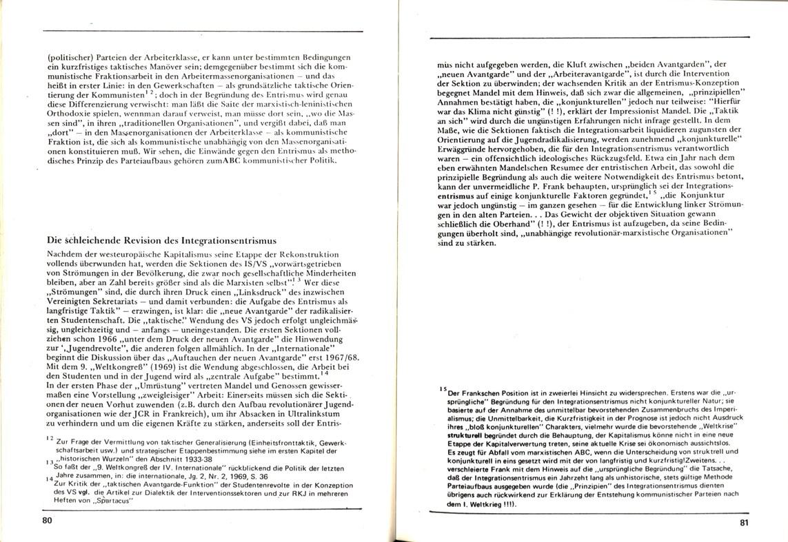 Berlin_GPI_1972_Ergebnisse_Perspektiven_042